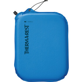 Therm-a-Rest Lite 19 Siedzenie, niebieski